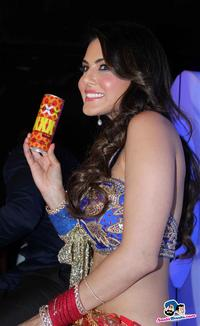 gallery xxx image gal event sunny leone endorses xxx gallery events photo shoot endorsing sachiin