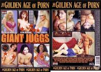 giant tits porn pictures txouzemrpge torrent golden age porn giant juggs
