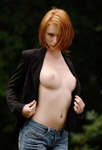 ginger porn pics sexy hot naked ginger redheads amazing grace
