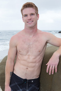 ginger porn pics kaelon sean cody ginger rancher jock would needs stick his dick