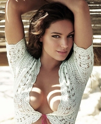 girl hot and sexy photo kelly brook hot sexy girl horror