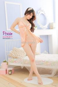 girl hot and sexy photo albu promotion sexy lingerie girl dress product