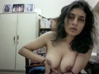 girl hot and sexy photo hot sexy indian webcam desicollegebabe blogspot college girl