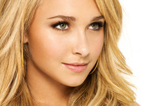 girl hot and sexy photo plog celebrities wallpapers room hayden panettiere