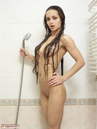 girl in shower porn galleries fef picture pussy lips sexy girl taking shower nude kkwuqswpogy