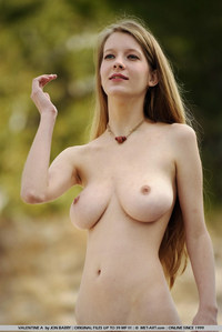girl with tiny nipples galleries met art valentine category small nipples