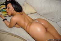 girls big big ass cineemob set pics original ebony girl rides cock till cumshot ass ecd pictures xhtml
