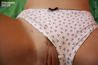 girls in wet undies fac edd wet panties