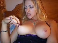 girls nipples photo original squeeze erectile nipples girls before fuck