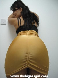 girls with big ass gallery amateur porn ass girl booty spandex lycra leggings shi photo