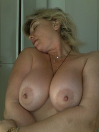 girls with big knockers pics pin cfdbcc eea