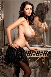 girls with huge melons sexies getsexy sammy braddy huge melons best tits goddamn