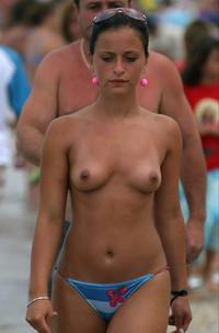 girls with small tits topless tiny tits