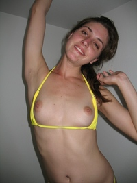 girls with small tits galleries flat chested girls small tits pics
