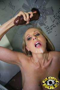 glory hole porn pics media original julia ann glory hole porn euro stars