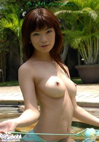 good asian porn pics asian women nude shaved