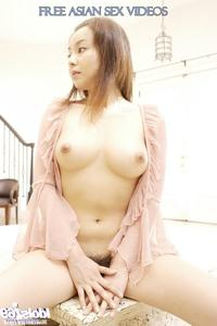 good asian porn pics asian blowjob asia