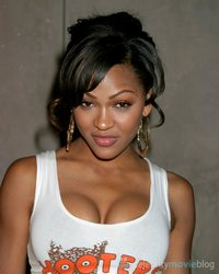 good porn pictures photos meagan good porn