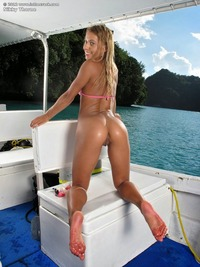 good porn pussy nikky thorne naked diver giving that pussy away