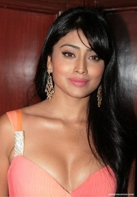 gorgeous porn images naked asian porn women albums userpics shriya saran looking gorgeous displayimage