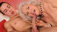grandma porn photos reviews lusty grandmas hot grandma blowjob review