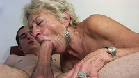 grandma porn photos contents videos screenshots preview categories granny