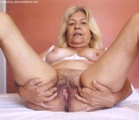 grandma porn photos media original captivating granny porn pictures vids free grandma mature mountain lion nice