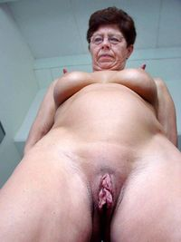 granny ass pics free galleries uvpbcxqez entry