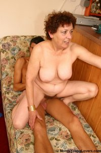 granny fuck photos momsyounglovers old granny surprise fuck catalog