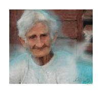 granny nudes medium large portrait cuban granny bob salo entry