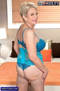 granny nudes mature granny lin boyde boobs but very sexy attachment