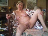 granny nudes galleries obese tits horny fat granny entry
