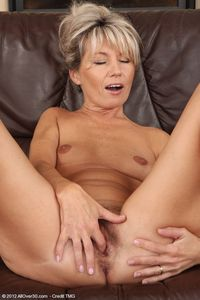 granny pic xxx hook this hot granny find lot more
