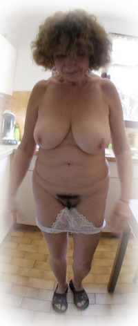 granny pic xxx amateur porn collection granny xxx photo