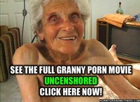 granny porn pics albums adherb photo really old granny porn doctissimo fantasmes actrices porno prefere sujet