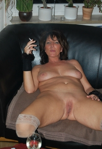 granny porn pics grannies porn old cum certainly gold