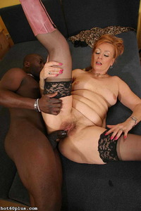 granny porn pictures interracial porn granny hot christina plus