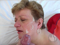 granny sex pic news granny samples