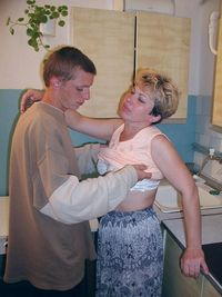 granny sex pictures dcb edf free online photo granny getting fuck young man