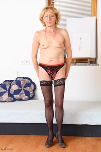 granny sex mature granny issue