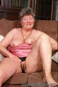 granny sex old granny extreme large saggy tits photos