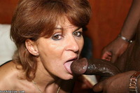granny sex interracial porn granny