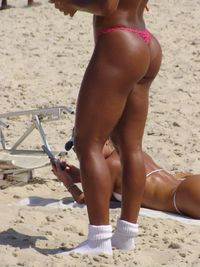 great asses pics boards threads happy independence day brazil