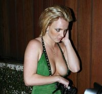 great boob photos submit britney spears boobs boob