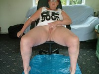 great pussy galleries tgps wet pussy pic refer tgp
