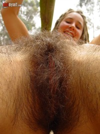 hairiest pussy pic hairy pussy