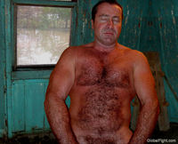 hairy bushy porn plog hairychest musclebears very furry daddies fuzzy studly manly men hairy armpits bushy chest thick legs mans pictures swamp man naked nude guys mens page