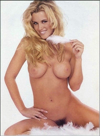 hairy cunt porn pics jenny mccarthy nude hairy pussy hot