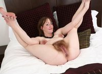 hairy cunt porn galleries hairy panties fat black pussy grannies fucked