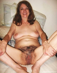 hairy cunt porn hairy pussy porn albums userpics mature pictures displayimage